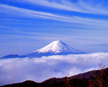 19900503_yakeyamasawa1.jpg